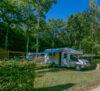 camping car yonne