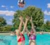 jeux piscine yonne