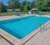 piscine decouverte yonne