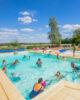 piscine exterieure yonne