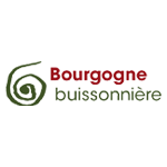 bourgogne buissonniere