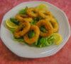 calamars yonne