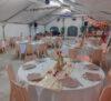 event room yonne